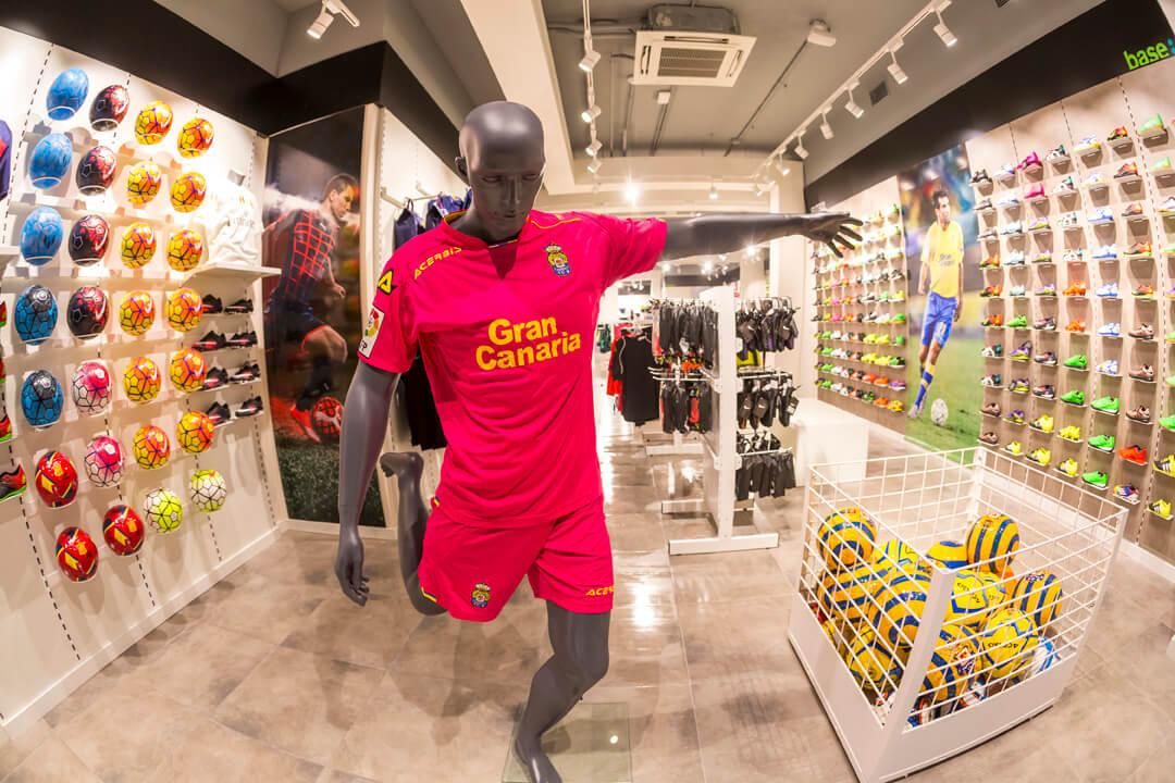 deportes BazarSport TRIANA