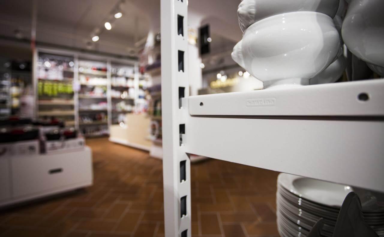 Culinarium Girona